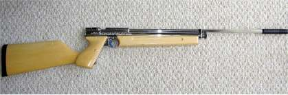 chrome_rifle